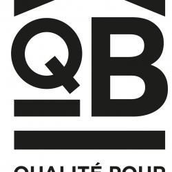 qb logo 2
