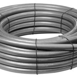 Supplier plastic pipes