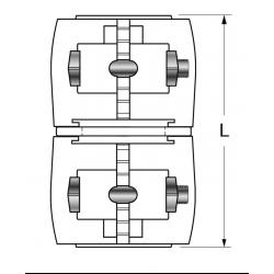 Coupling Clamp
