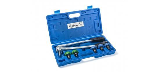 Expander pliers